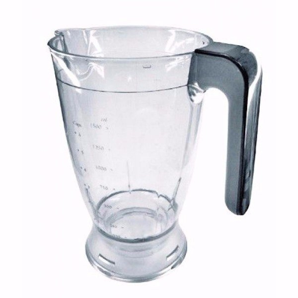 Copo Liquidificador Philips Walita RI7774, RI7775, RI7776, RI7778