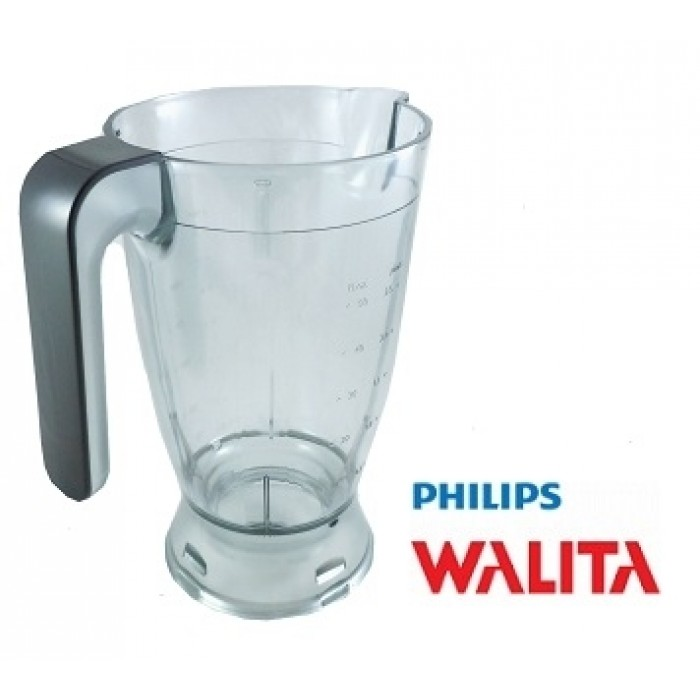 Liquidificador Philips Walita