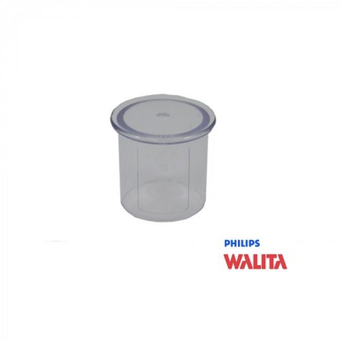 Tampa Medidora Liquidificador Philips Walita